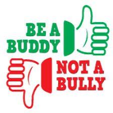 Anti Bullying Strategies Day - Key note presentations