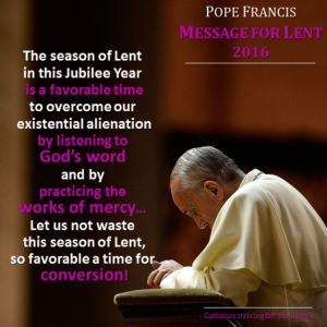 pope-francis-lenten-2016-message