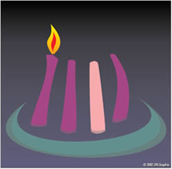 advent-bigcandles1