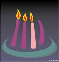 advent-bigcandles3