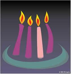 advent-bigcandles4
