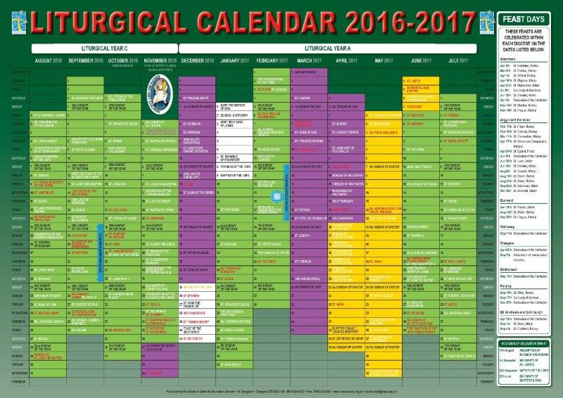 2016 2017 Calendar Drleonards Com Pictures to pin on Pinterest