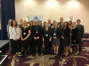 chaps-conference-2016-new-headteachers