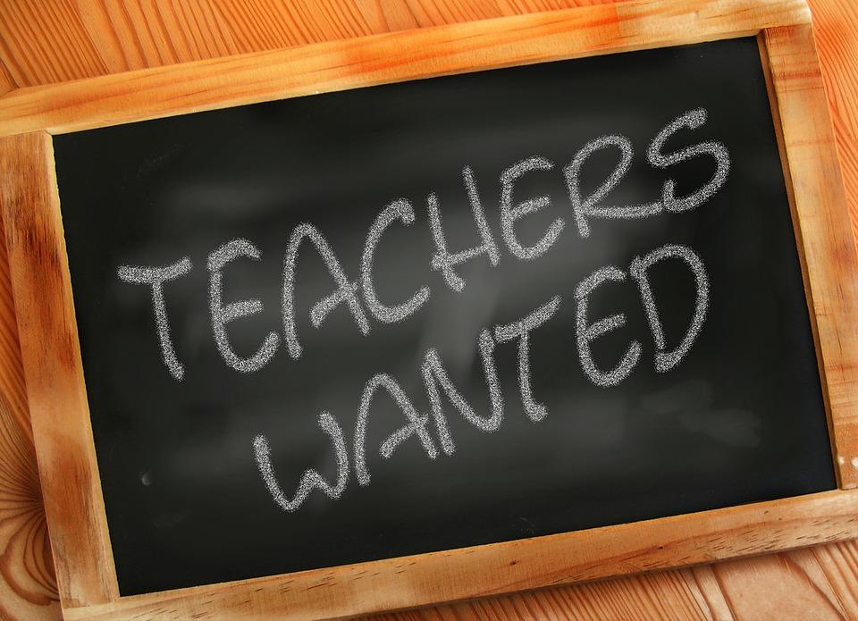 Scottish Catholic Education Service | SCES | Teacher Vacancies – St  Joseph's Academy, Kilmarnock
