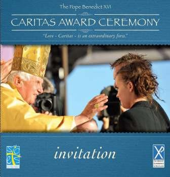 CARITAS Invitation small.jpg