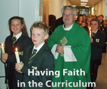 Having-Faith-pic-1.jpg