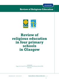 Review_Religious Educ_page1-wee.jpg