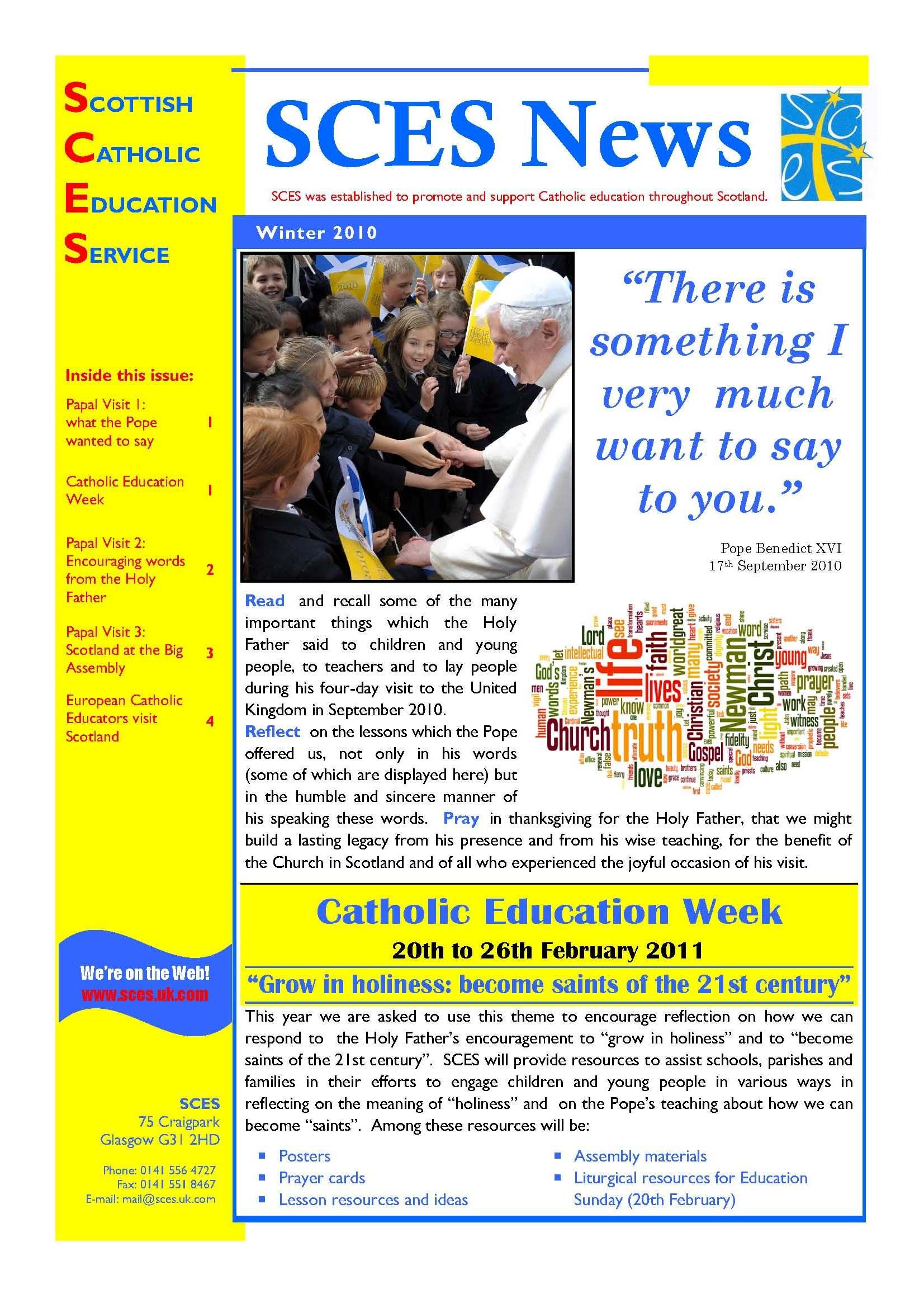 SCESNews_Dec10_Page_1.jpg