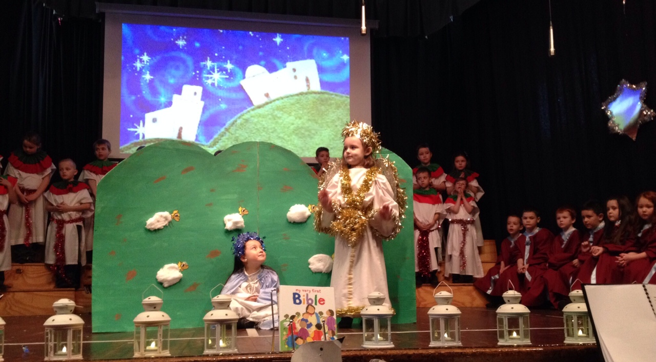 St Brigid Nativity 1.JPG