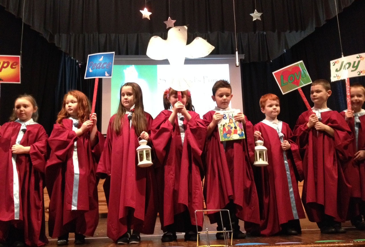 St Brigid Nativity 2.JPG