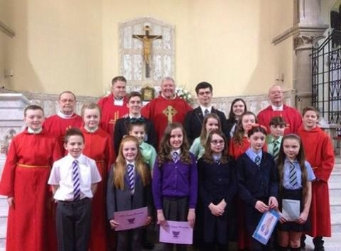 St Mary PS Greenock 2.JPG
