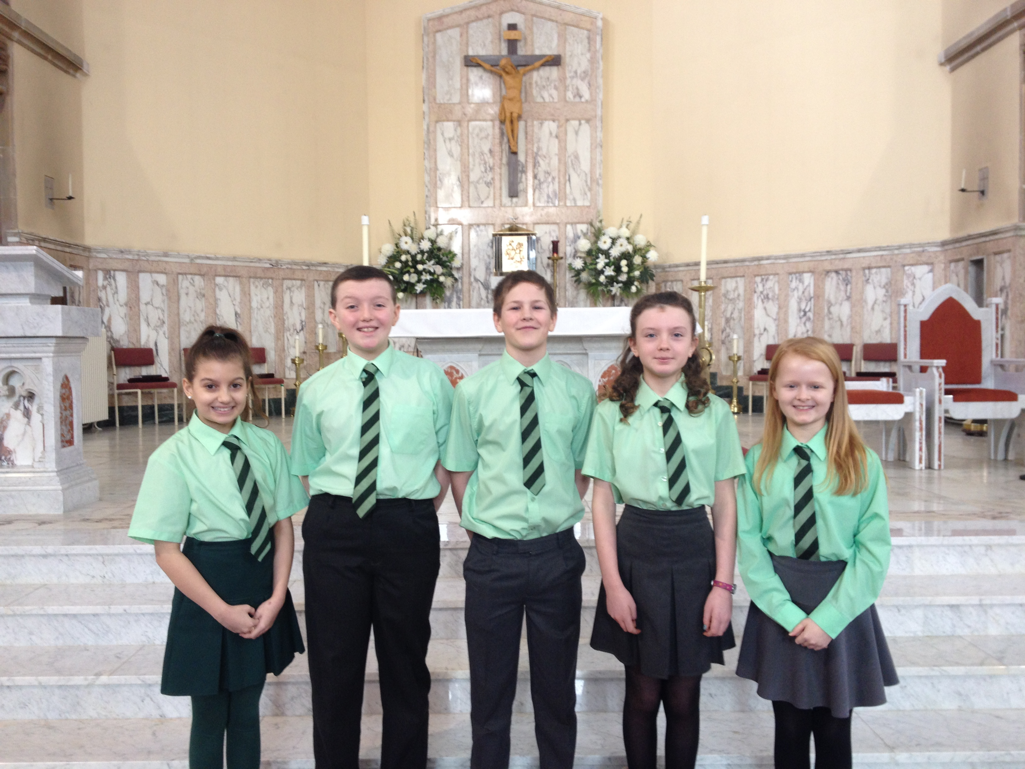 St Mary PS Greenock.JPG
