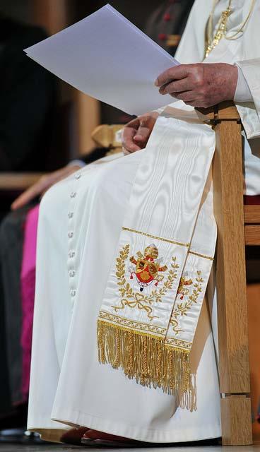 The-Papal-Visit-2010-v2_img_10.jpg