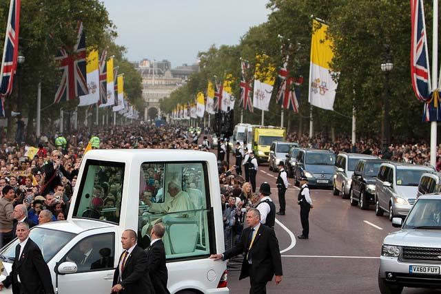 The-Papal-Visit-2010-v2_img_15.jpg