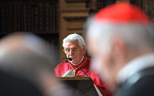 The-Papal-Visit-2010-v2_img_17.jpg