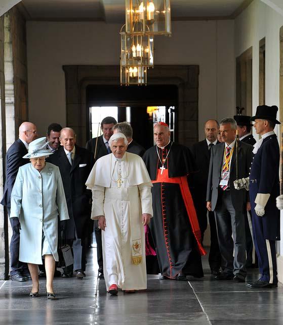 The-Papal-Visit-2010-v2_img_2.jpg