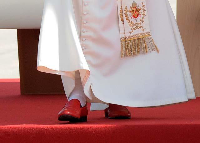 The-Papal-Visit-2010-v2_img_8.jpg