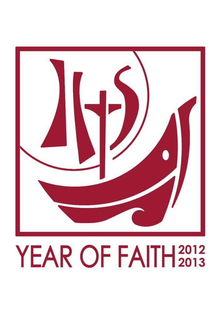 Year of Faith 2.jpg