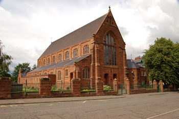 cathedral_motherwell.jpg