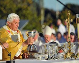 pope-liturgy260_tcm4-658838.jpg