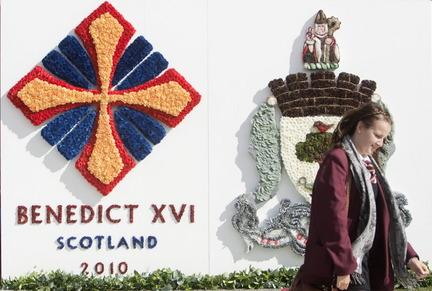 pope-visit-scotland-preparation-091510jpg-e3cb8f6d917ce663_large.jpg