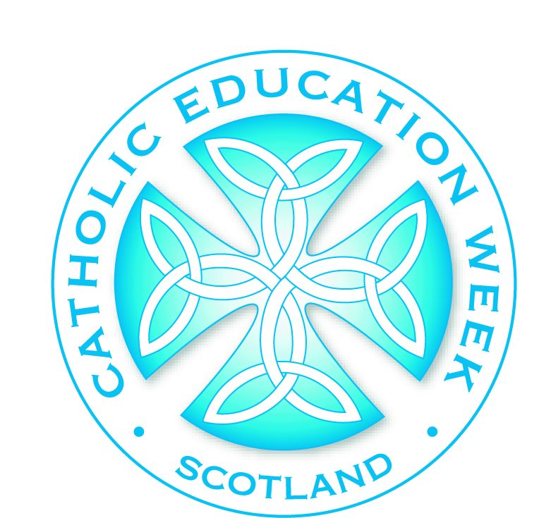Catholic Education Week 2018: Serving The Common Good