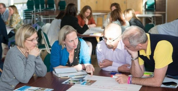 Parents and Catholic Schools Resources