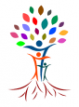 Developing In Faith - Parent Councils and Parent Forum