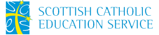 Scottish Catholic Education Service | SCES