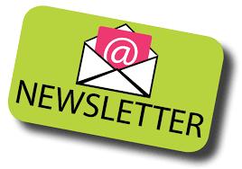 Scottish Catholic Education Service   SCES   SCES Parents' Lent Newsletter  2020